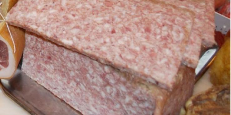 West-Vlaams hoofdvlees